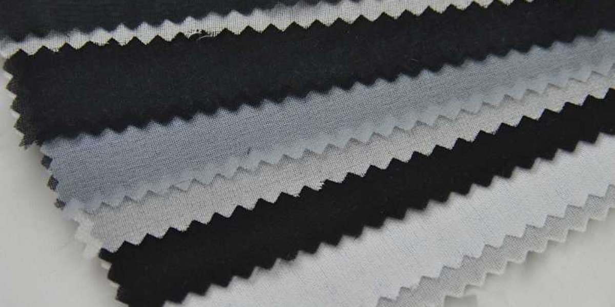 What Is A Fusible Lining