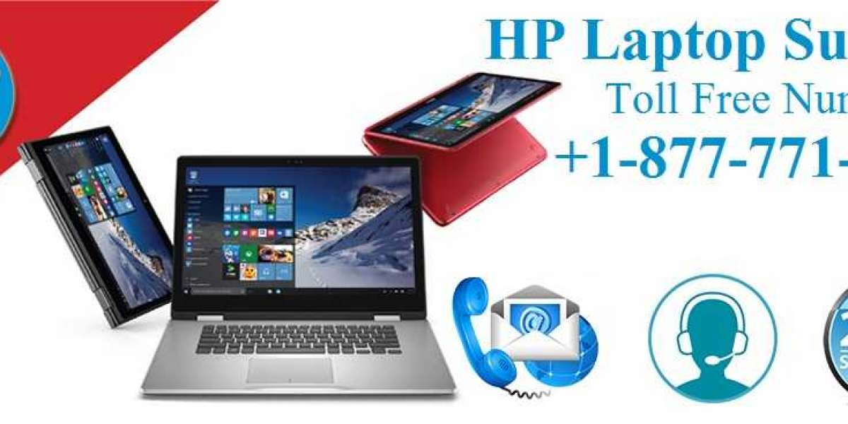 How to Fix HP Laptop Will Not Boot | How to Fix HP Laptop Heating Issue