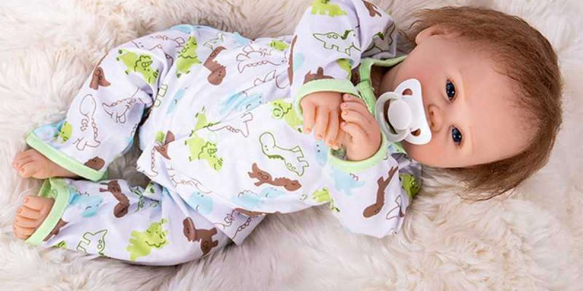Top Silicone Baby Dolls Reviews!