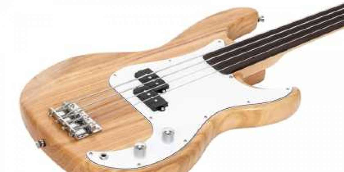 Guitars belong to the family of stringed instruments