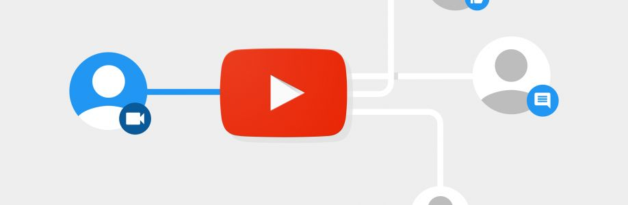 Youtube To MP3 and MP4 Converter API