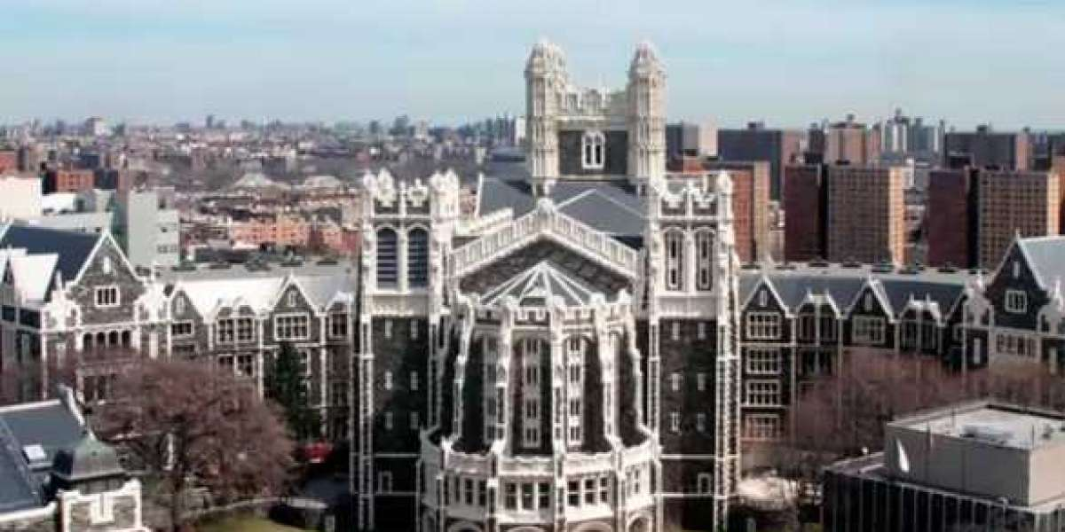 Changes in the education system at New York City University in Corona