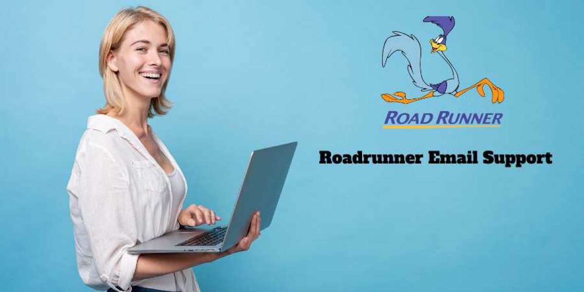 Secure your email account with Roadrunner email problems