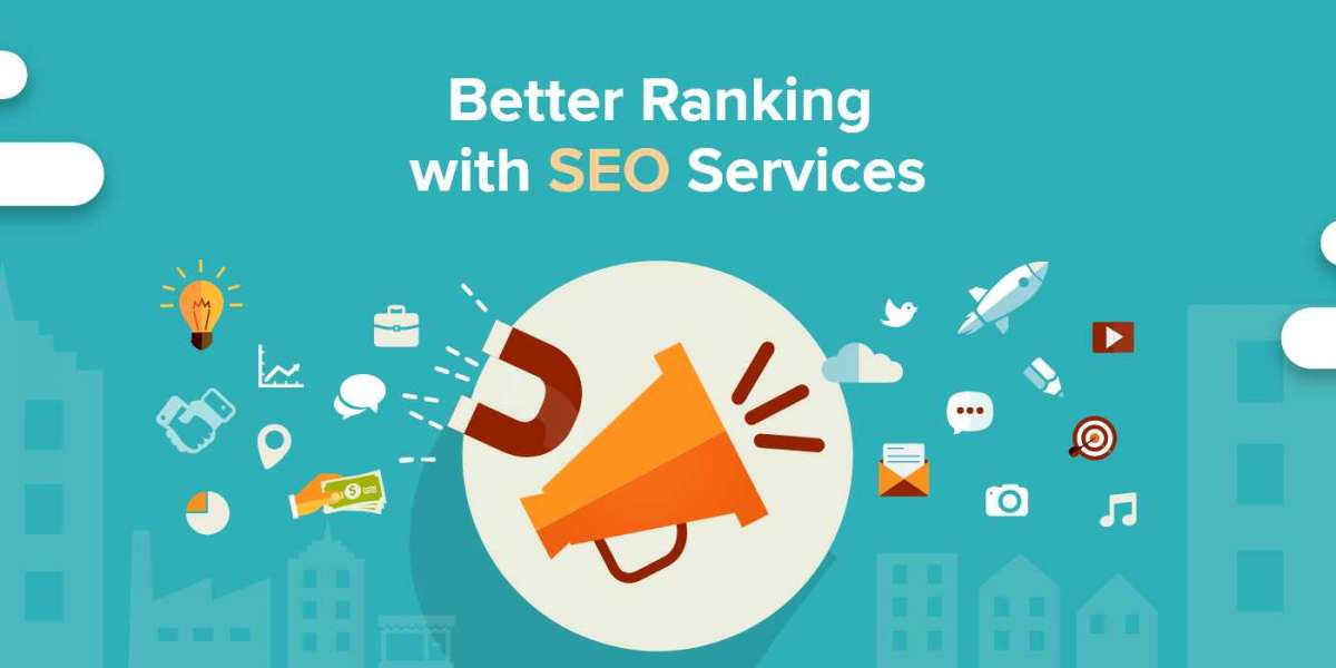 Improves Business with Successful SEO Campaign