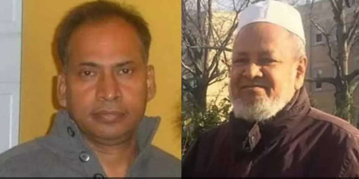 231 Bangladeshis including two others died in Corona in America
