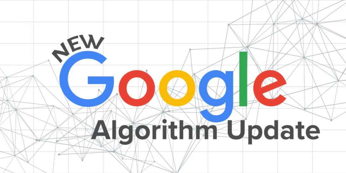 Why website ranking goes up and down after Google updates?