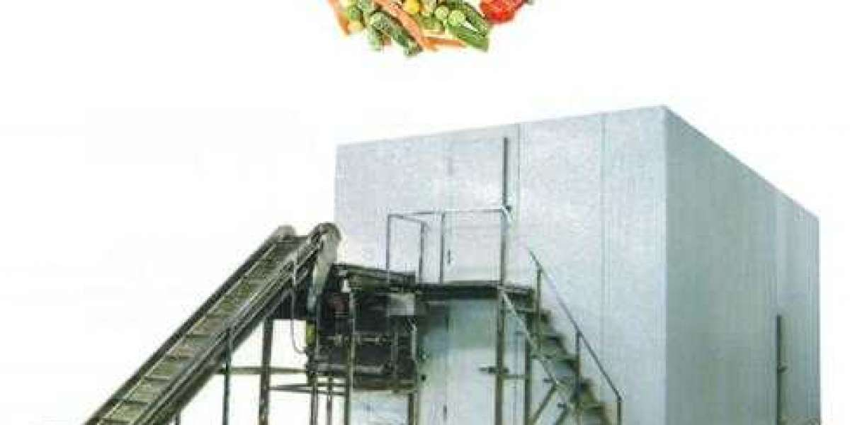 Reasonable Use Of Drying Speed Of Freeze Dry Machine