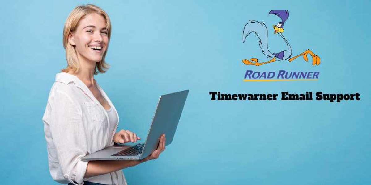 Setup your email account by Roadrunner email problems