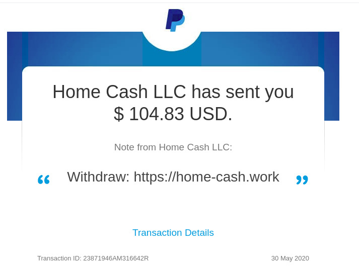 ?Part Time Job? - Get Paid Instantly For Sharing Links