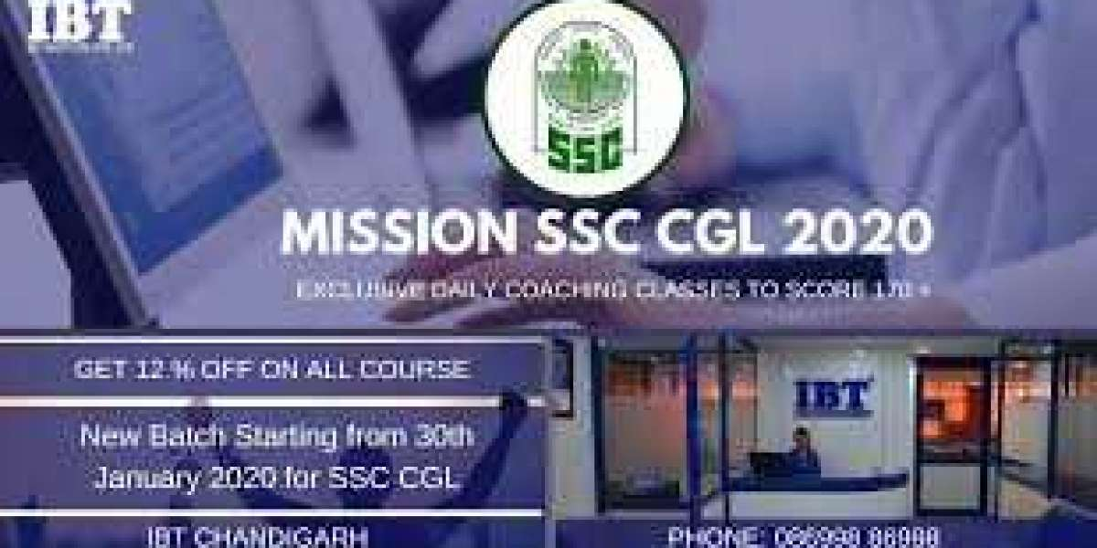 Is SSC CHSL EXAM – Easy or tough?