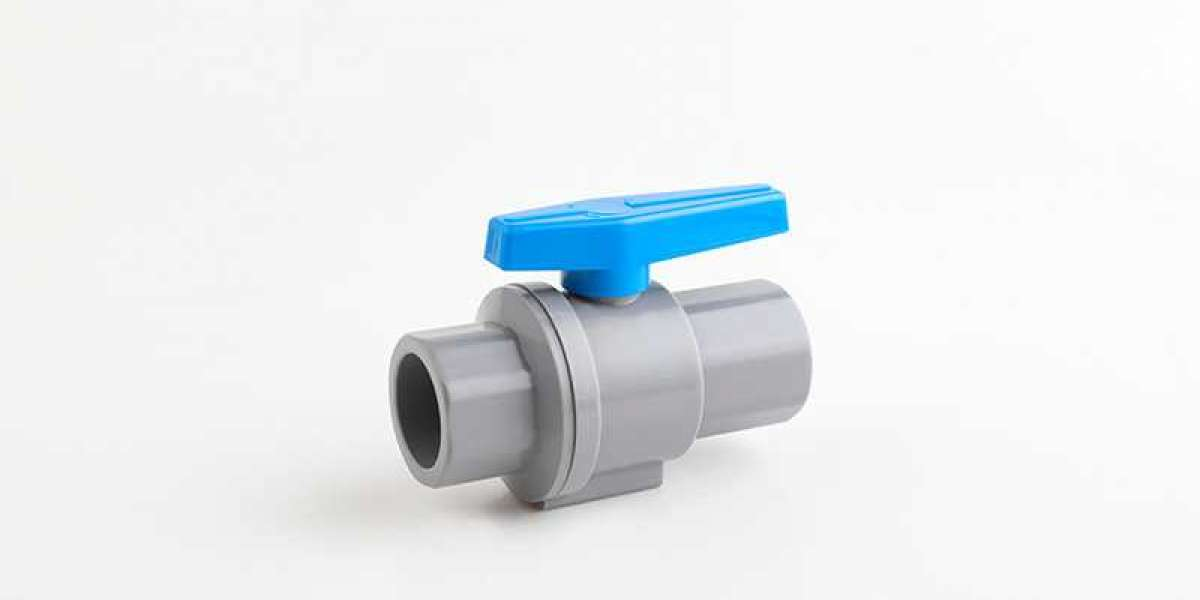 You Need To Care About Strps Of Installing the Push-Fit Fitting in Your Plumbing