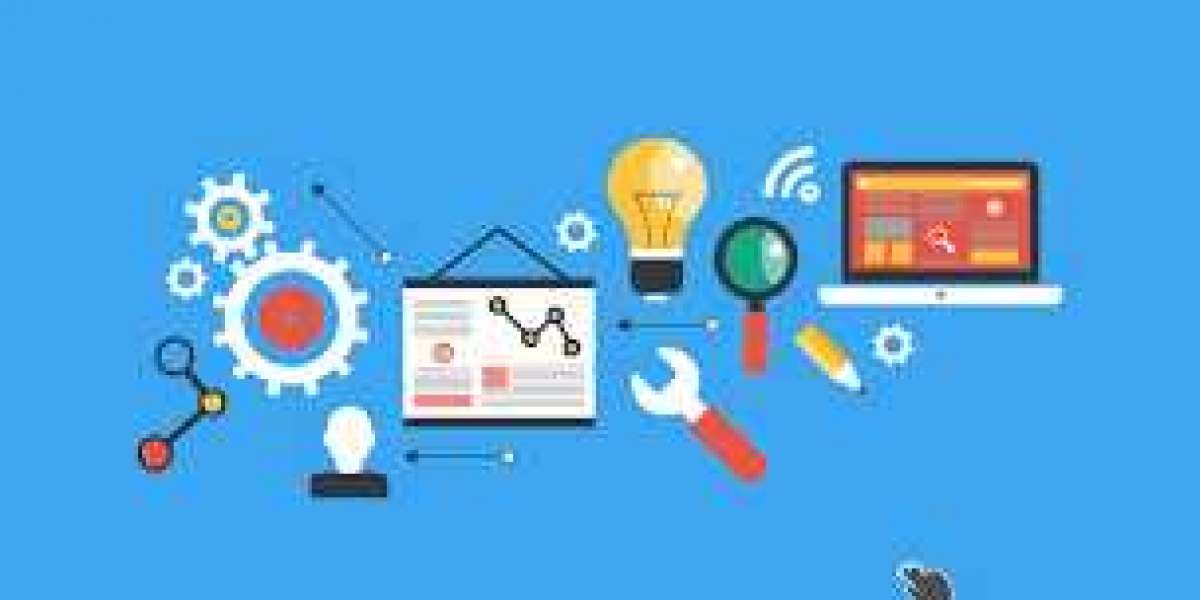Improve Online Business For Effective traffic with SEO Services