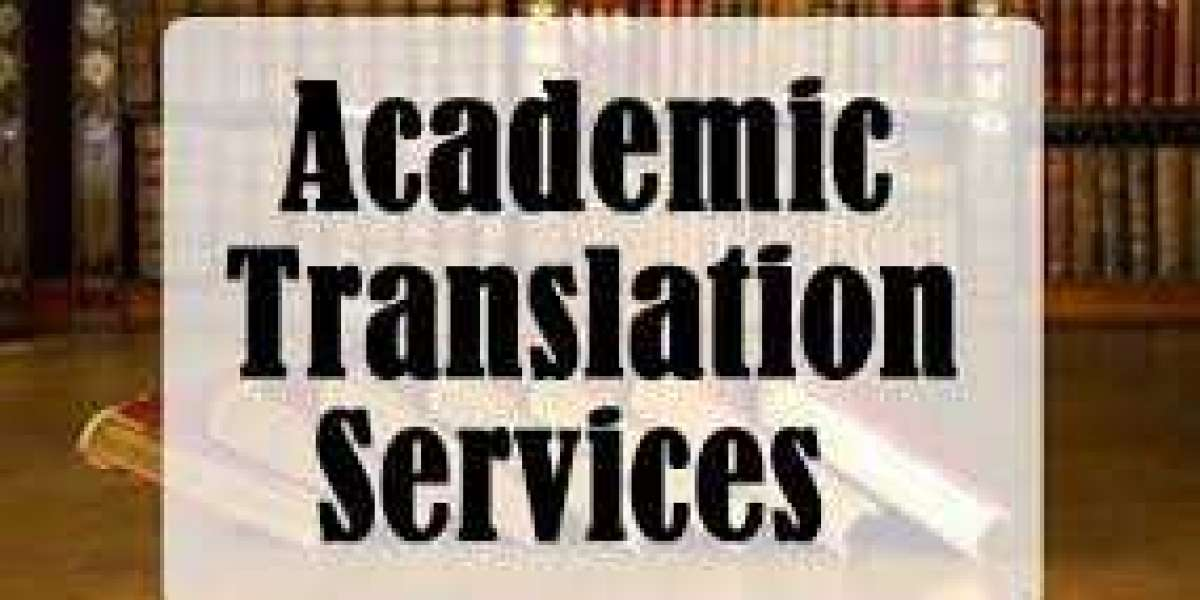 Benefits Of Using Research Paper Translation Services