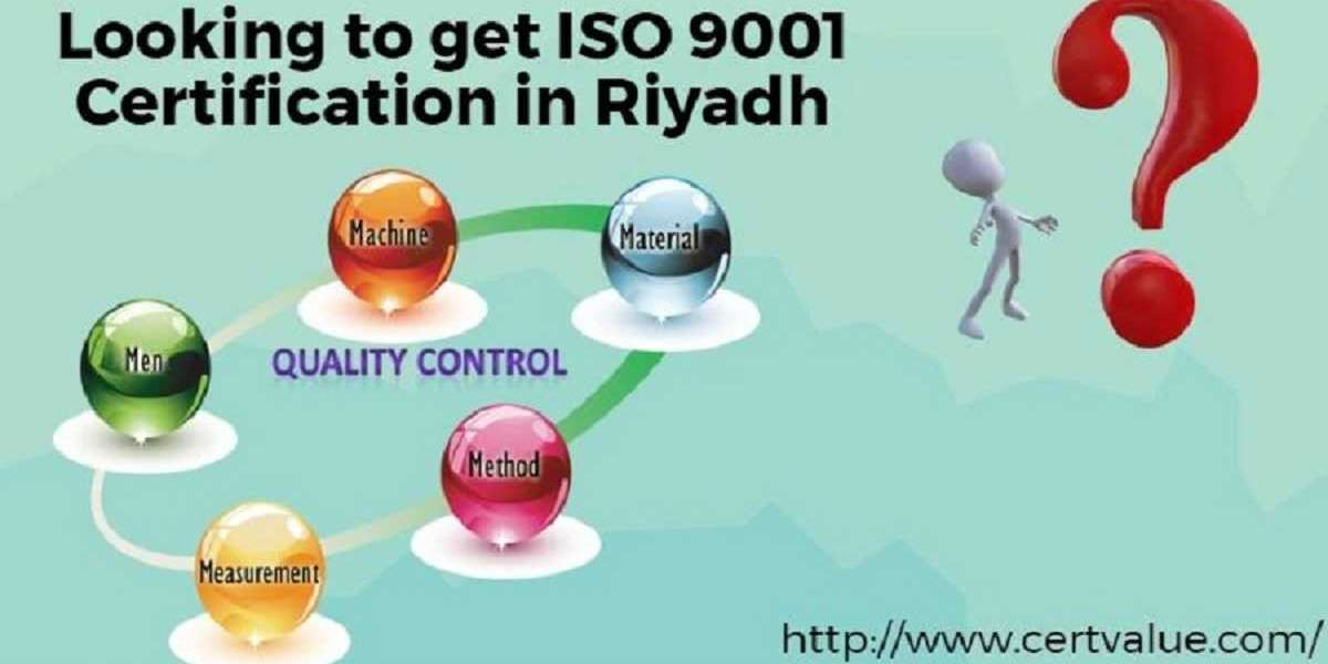 Benefits of ISO 9001 Certification in South Africa implementation for small businesses
