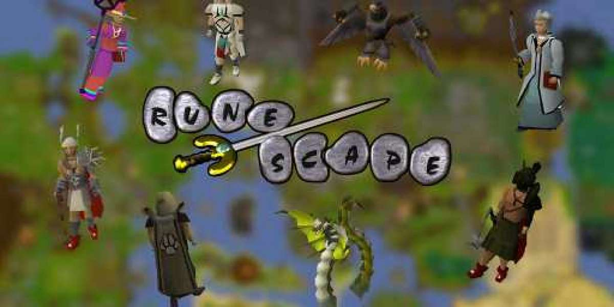 The curious history of RuneScape Blue Party hat
