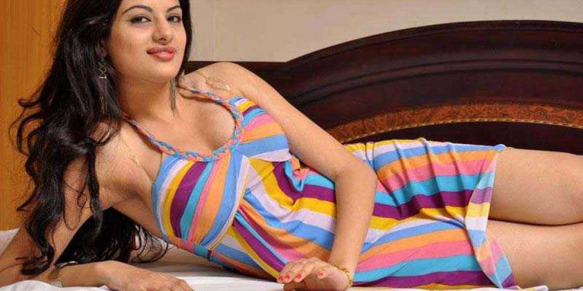 Find an amazing level of satisfaction with Russian escorts Pune
