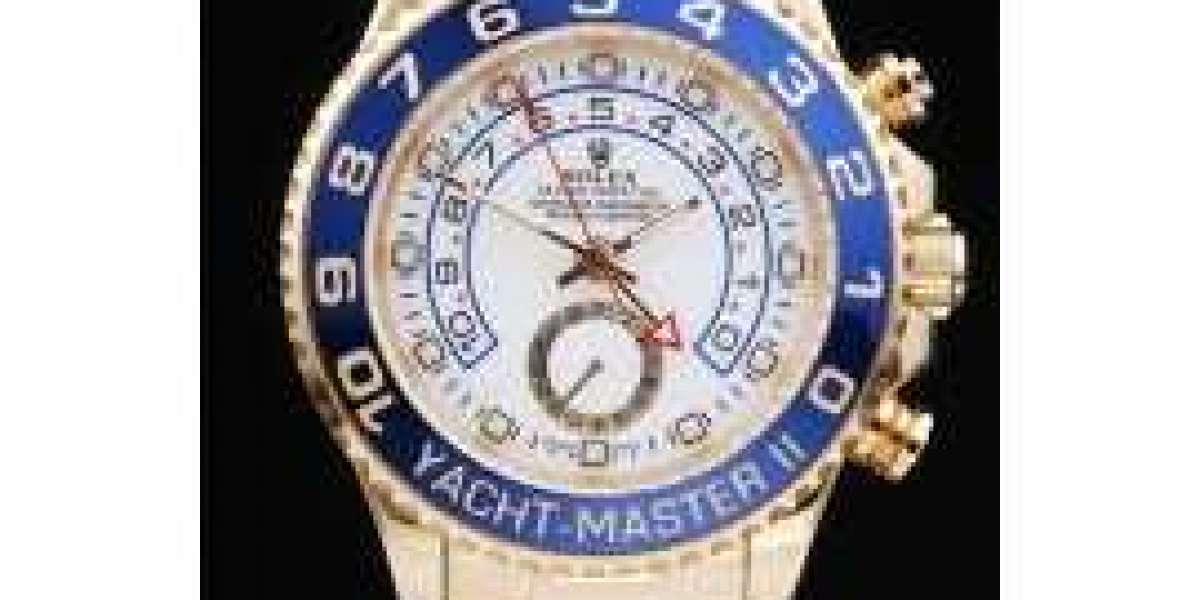 The history of the Rolex brand aaa replica rolex