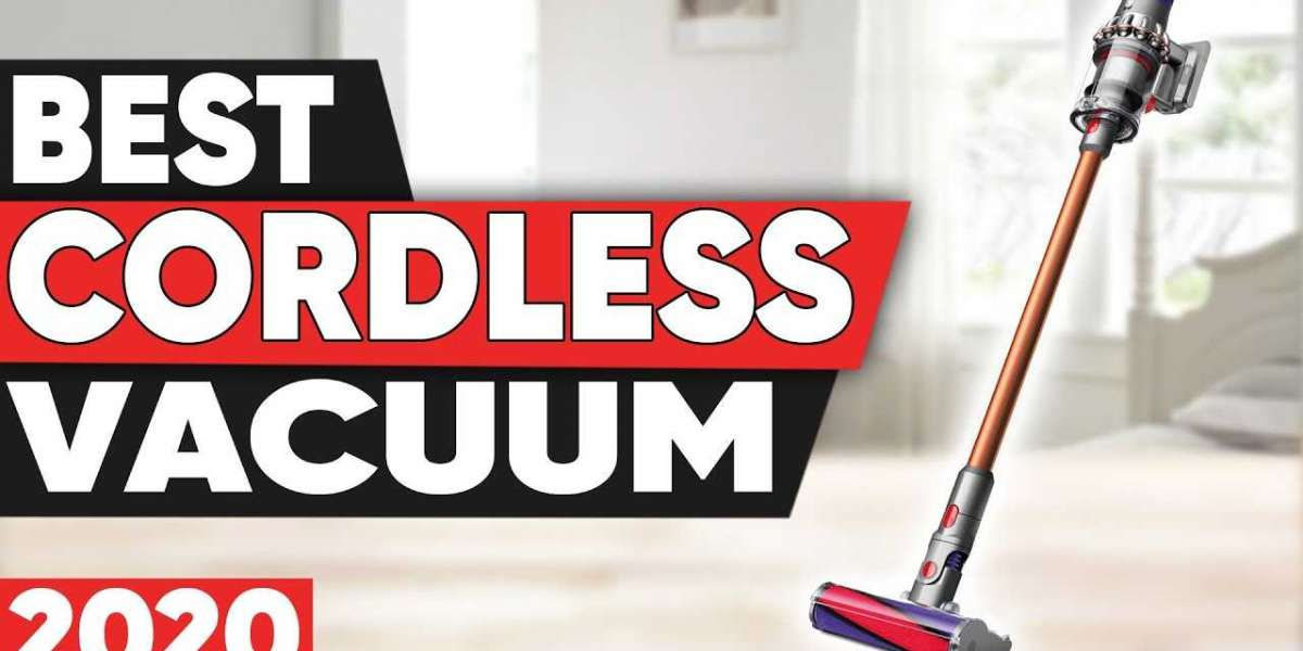 Complete details about the vacuum cleaners