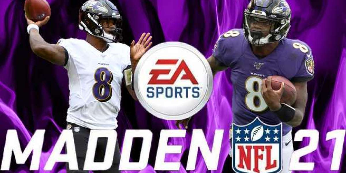 Madden users after the franchise reveal