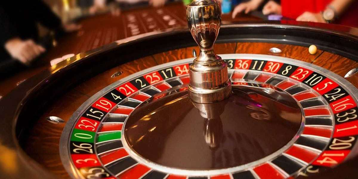 How to Find Good Online Casinos Offering Online Slots?