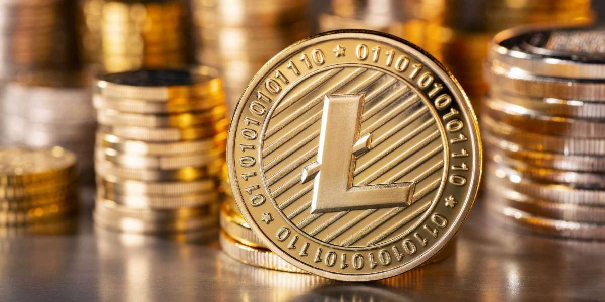 How to Earning Money with Litecoin Miner