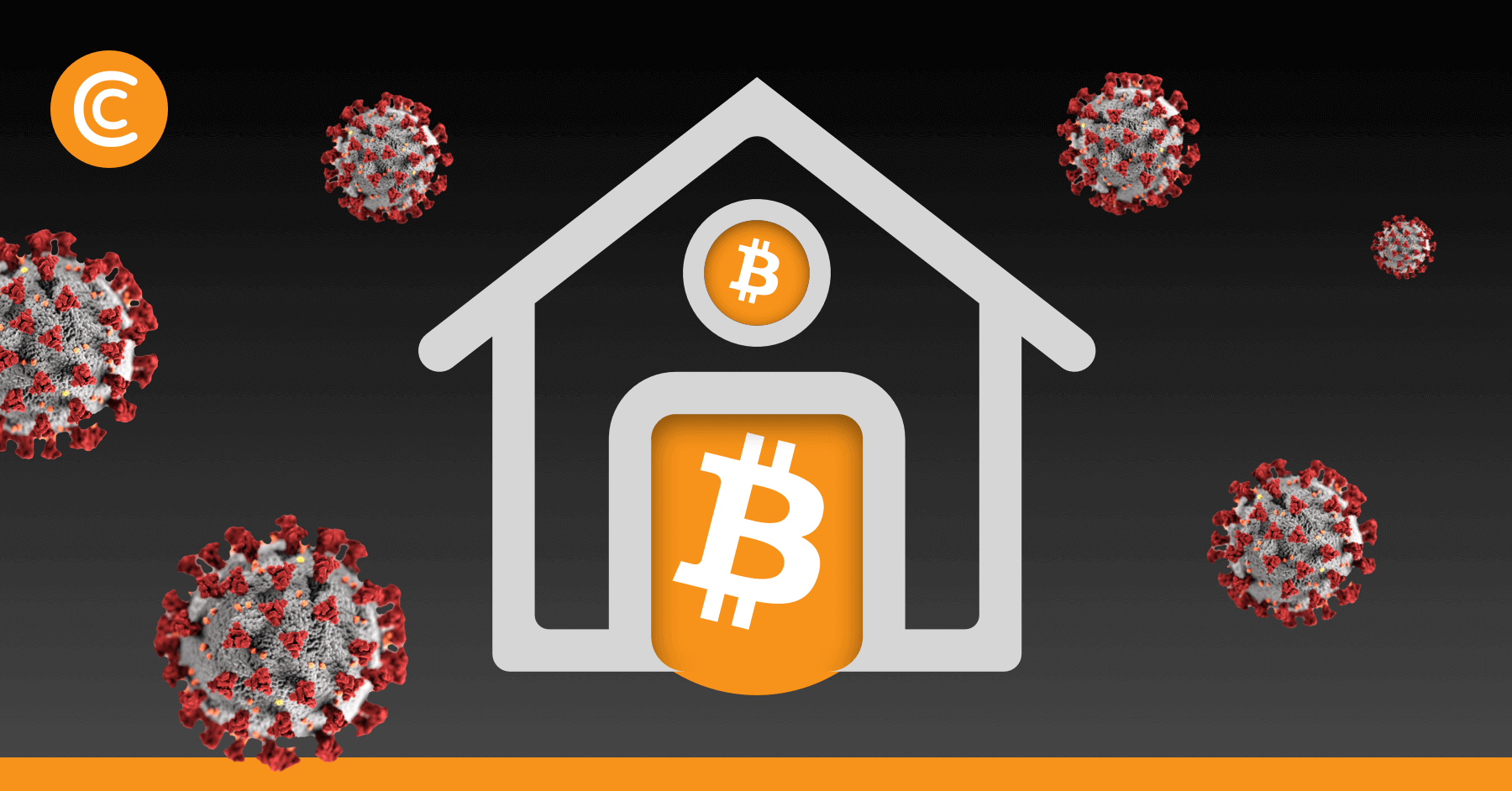 Staying Home? Get paid for  surfing the web! | CryptoTab Browser