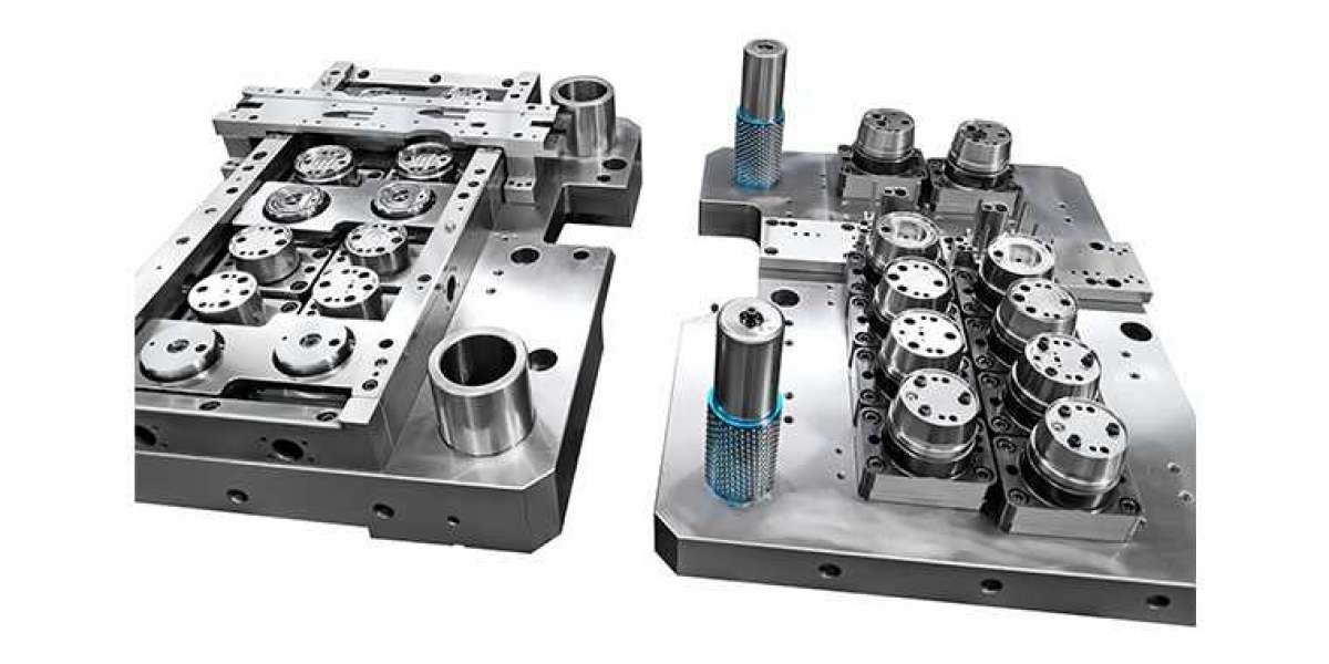 Do You Know How To Choose Right End Cap Machine?