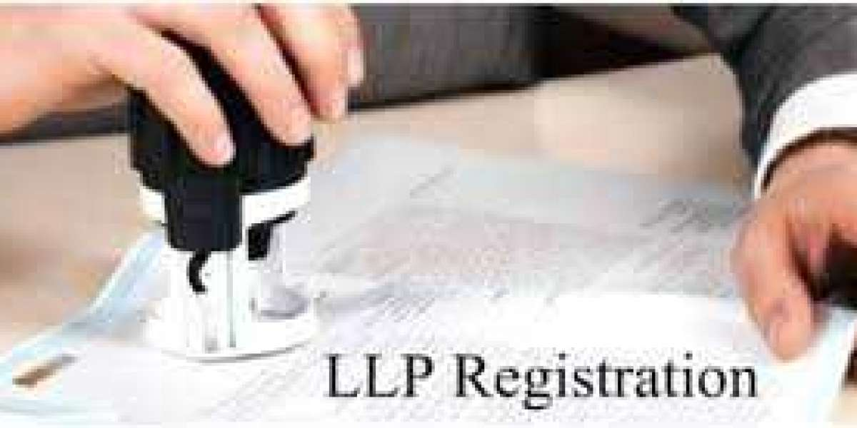 How To Get LLP Company Registration in Hyderabad