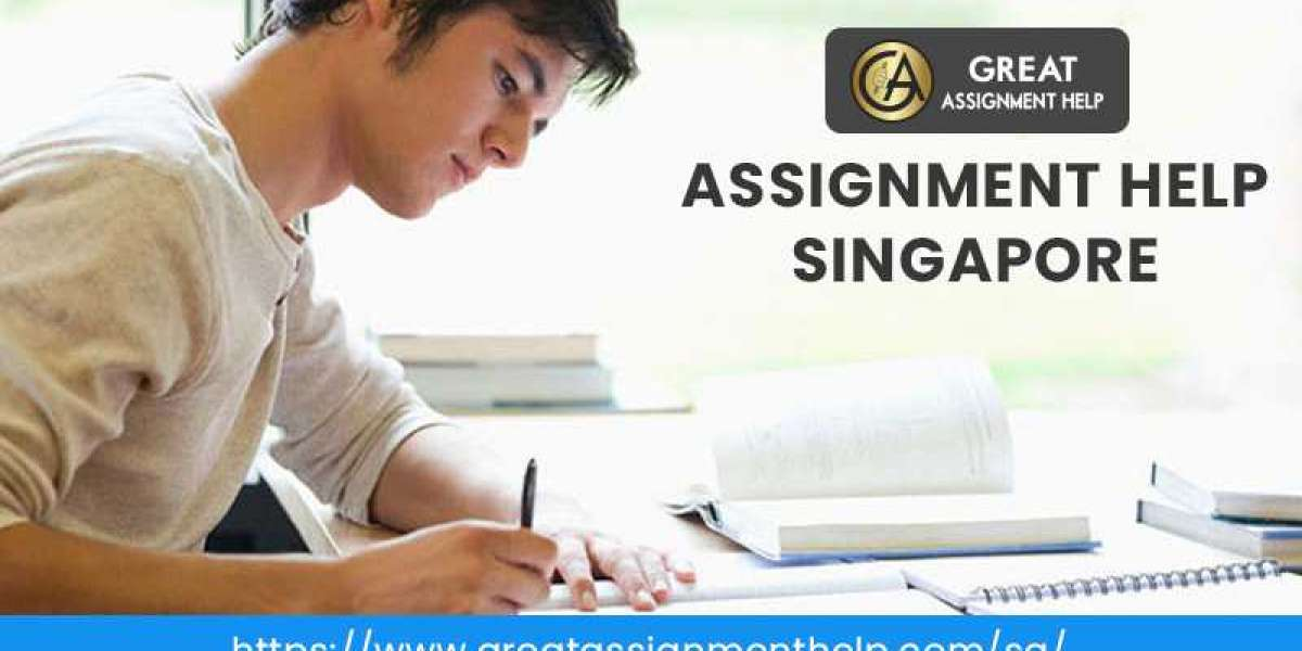 Get enough time for studies using assignment help services