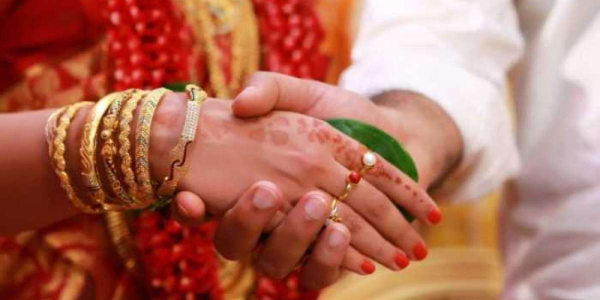 How to Protect Yourself and Your Privacy on Online Matrimony Site?