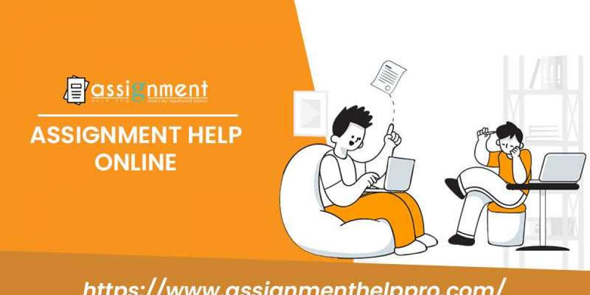 Change service provider of Assignment Help if demanding a high price