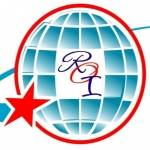 Rajshahi Outsourcing Institute