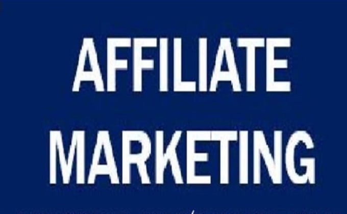 Do affiliate link promotion,affiliate marketing for your affiliate link by Onazi_net