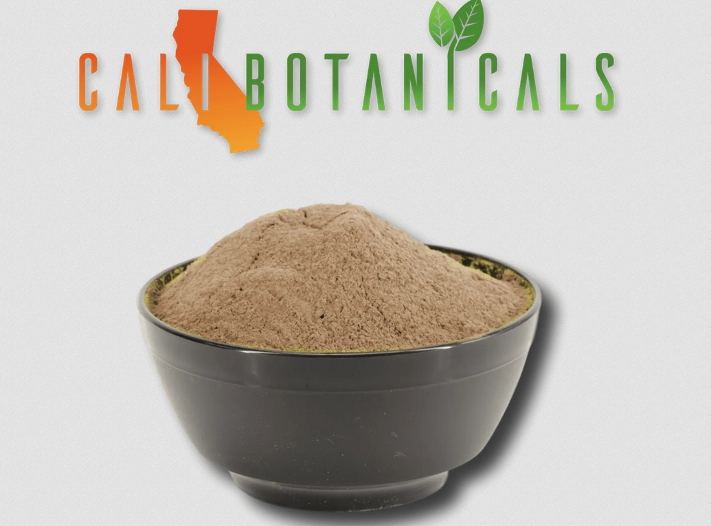 Top Benefits of Using Thai Red Vein Kratom Products