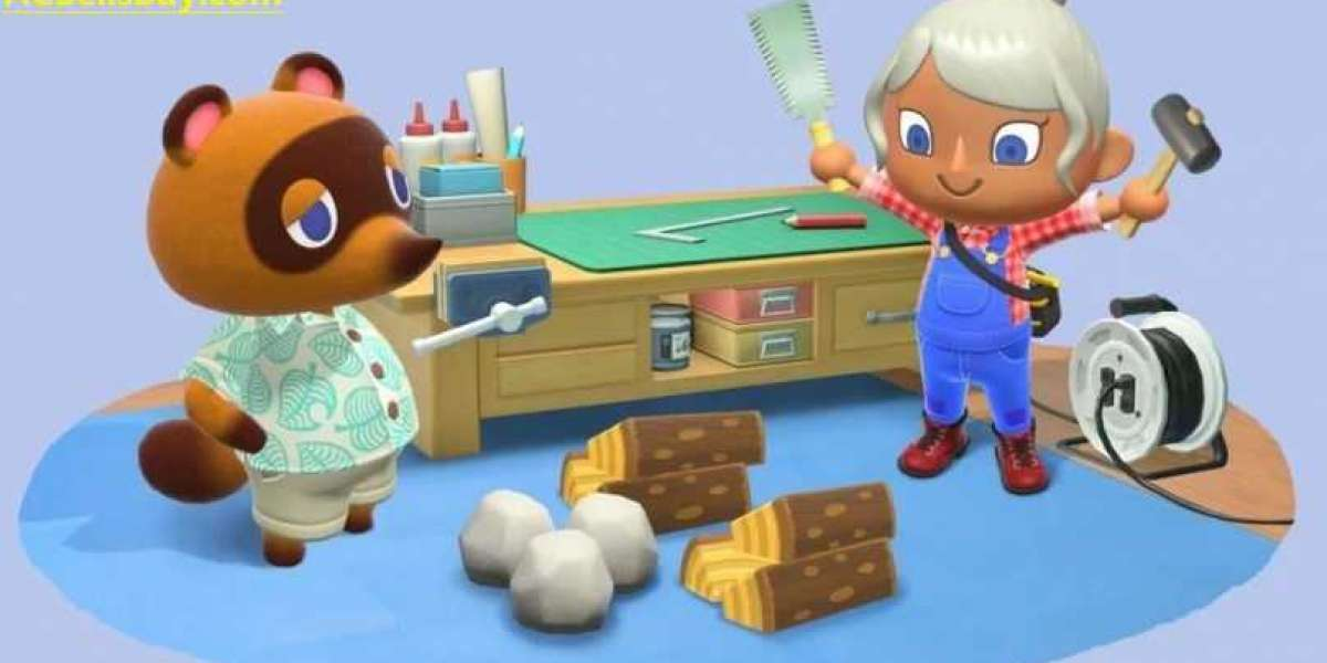 The Xbox boss is coming to Animal Crossing! Interview with the screenwriter of Star Wars