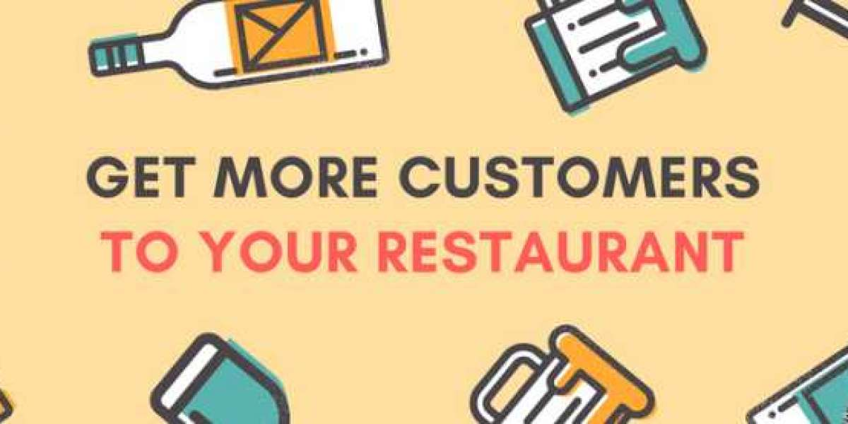 Tips for the best online ordering system