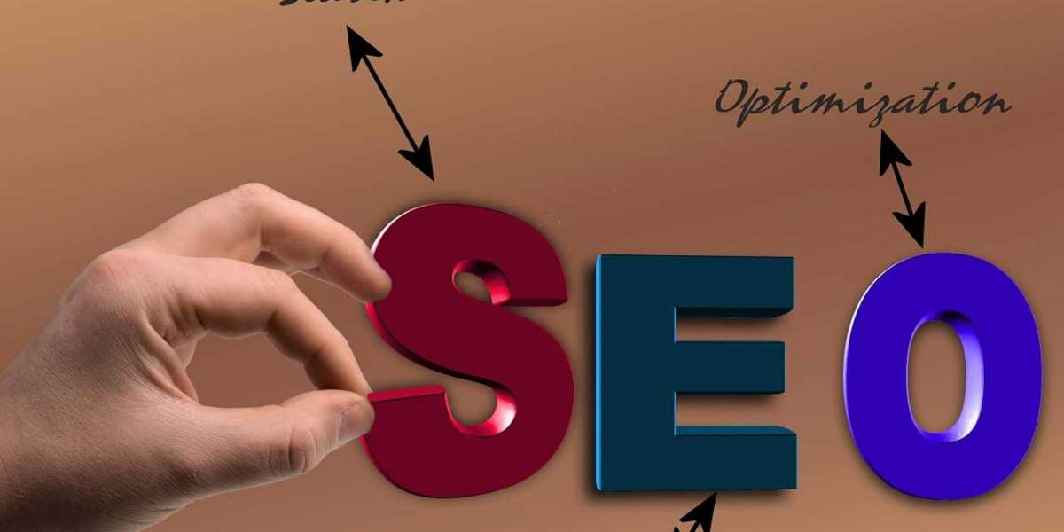 5 Essential Basic Steps to Speed up the SEO Process