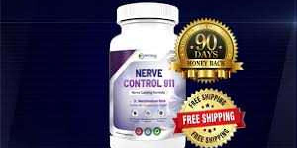 Are You Making Effective Use Of Nerve Control 911 Side Effects
