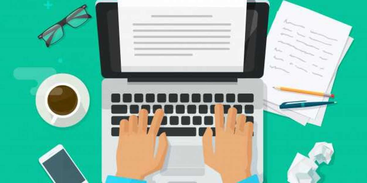 Prewriting Nuts and bolts for Academic Essay Composing