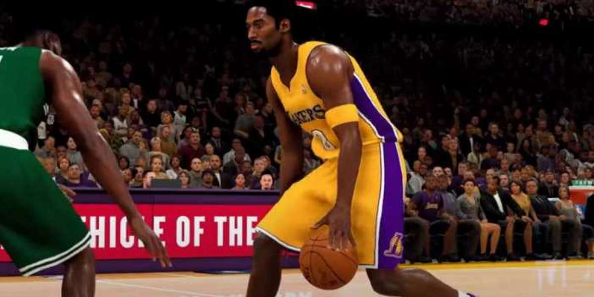 Confirmed NBA 2K21 release date for PS5 and Xbox Series X