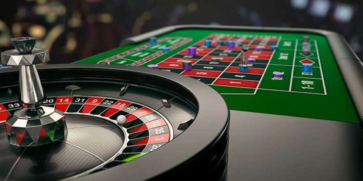 Four Things You Should Know About Slot Machines