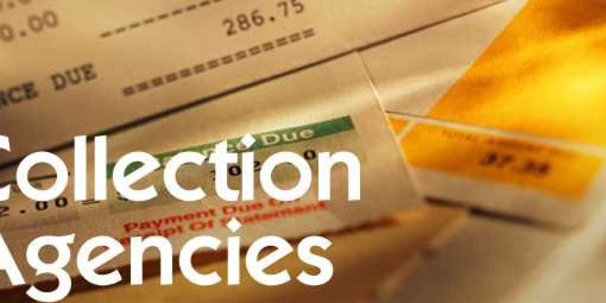 Information to read about collection agency for small business