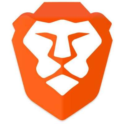 Brave Browser Free Profile Picture