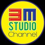 3M CHANNEL