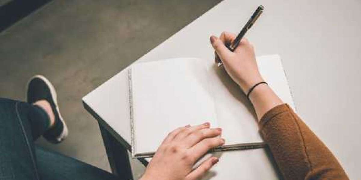 A Beginner's Guide to Editing Your Own Essay