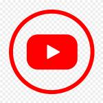 Youtube downloader add ons