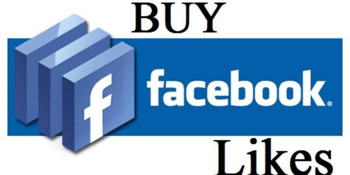 Reasons to buy instant Facebook page likes
