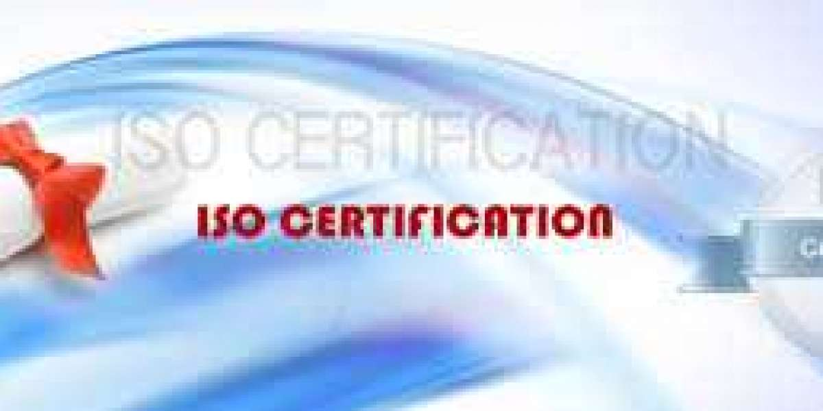 Why should my Business pursue ISO Certification in Qatar ?