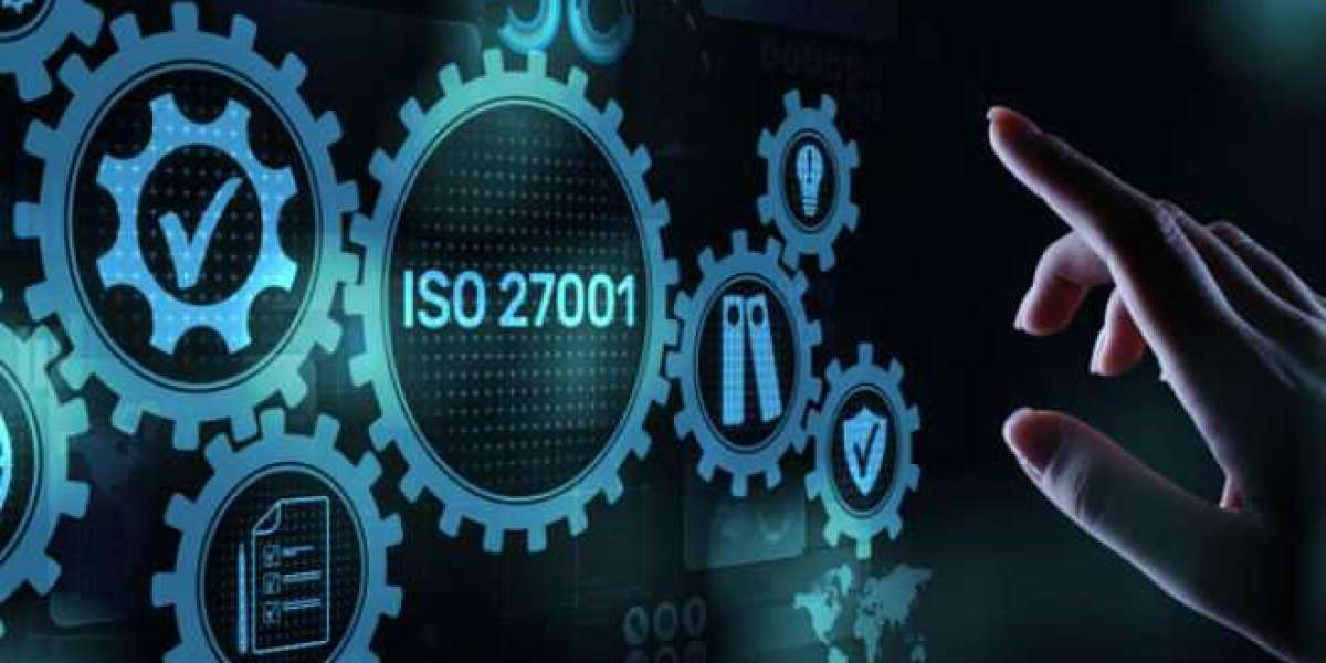 How to Become Certification Body for ISO 27001 Certification?