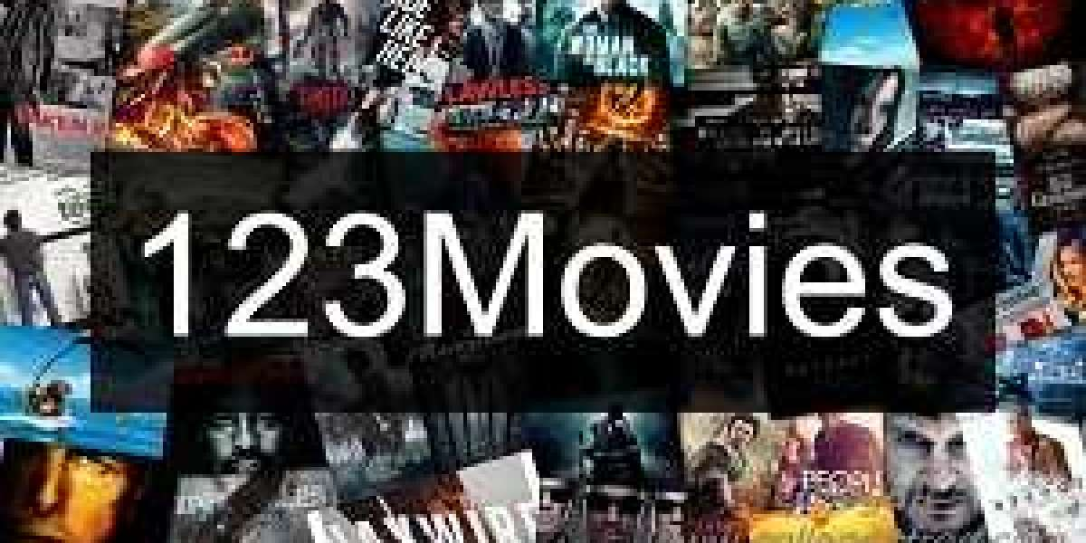 What Are The Positive Aspects Associated With 123 moviesmovies?
